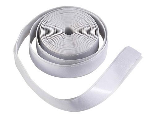 Caulk Tape