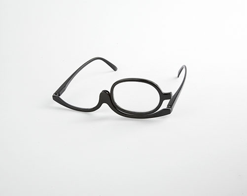 Magnifying Make-Up Glass