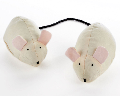 Mouse Shaped Shoe Deodorisers
