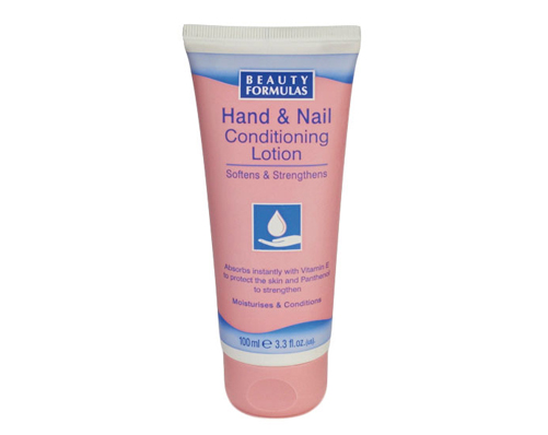 Regenerating Overnight Hand Cream