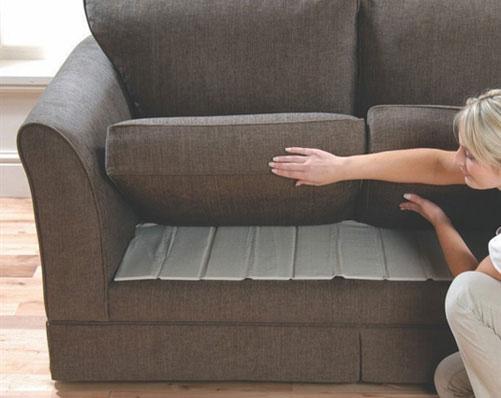 Sofa Savers 45365