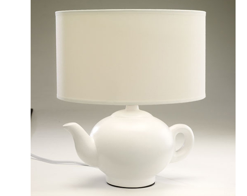 lamp pictures teapot ideas photo design home and charming lamps