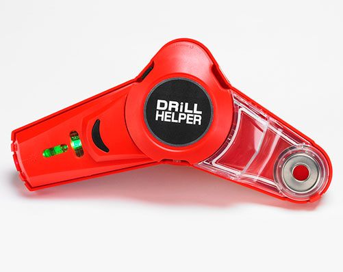 Drill Helper - Was £19.99