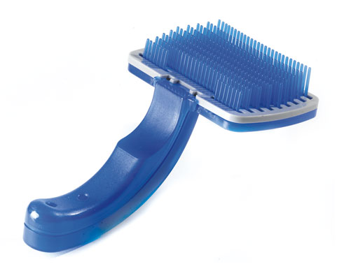 Easy Grooming Brush