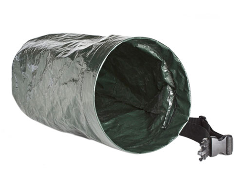 Garden Belt Waste Bag - Was £9.99
