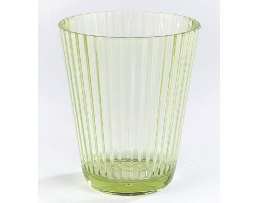 Glass Effect Tumbler